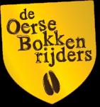 logo-bokkenrijders
